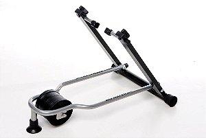 Rolo De Treino Alt Cicle Dobrável Simulador Al-200 Altmayer