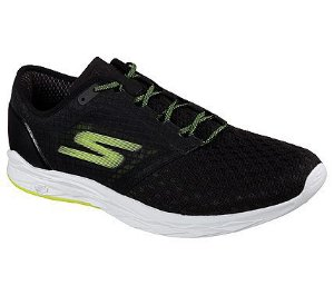 Tenis Skechers Go Meb Speed 5 55215