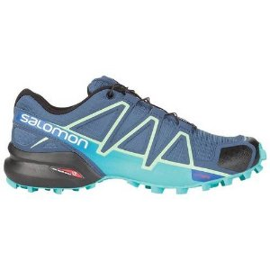 Tenis Salomon Speedcross 4 F MR/VD