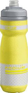 Garrafa Camelbak Podium Chill 0,62L