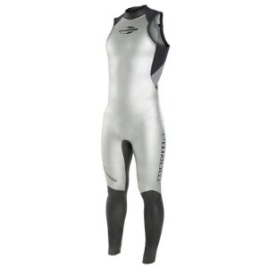 Long John Triathlon Cavado Mormaii Athlon