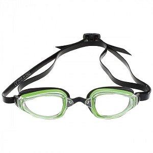Óculos Natação Michael Phelps K180+