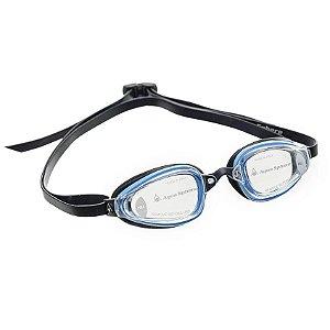 Óculos Natação Michael Phelps K180+ Ladies