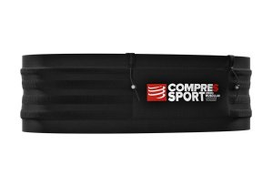 Cinto Compressport Multifuncional Free Belt  Pro