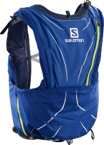 Mochila Esp Advanced Skin 12