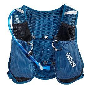 Mochila de Hidratação Camelbak Womens Circuit Vest