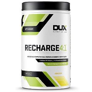 Recharge 4:1 Dux