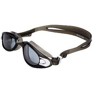 Oculos Speedo Neon Tek