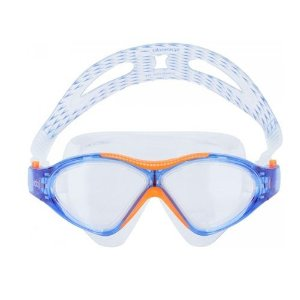 Oculos de Natação Speedo Omega Swin Mask