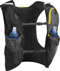 Mochila de Hidratacao Camelbak Ultra Pro Vest 1,0L