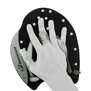 Palmar Hammerhead Elite Hand Paddle