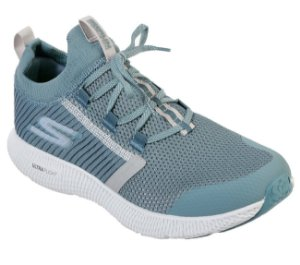 Tenis Skechers Go Run Horizon