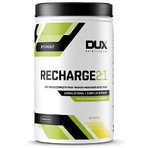 Recharge 2:1 Dux 1000g