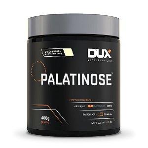 Palatinose Dux