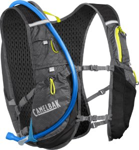 Mochila de Hidratação Camelbak Ultra 10 Vest 2,0L