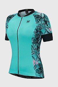Blusa Free Force Sport Aloha
