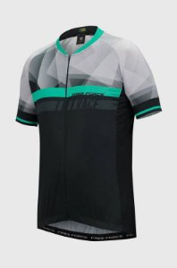 Blusa Free Force Sport System