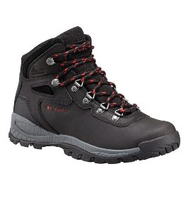 Bota Columbia Newton Ridge Plus