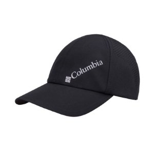 Boné Columbia Silver Ridge III Ball Cap