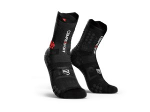 Meia Compressport Pro Racing v3.0