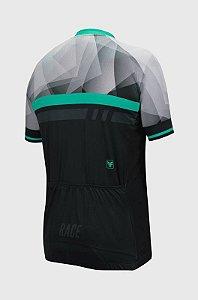 Camisa Frtee Force Sport System