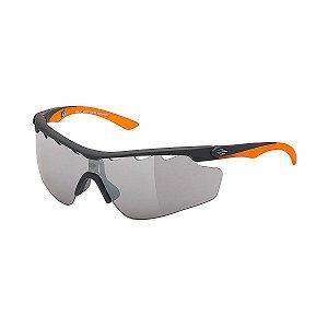 Oculos de Sol Mormaii Athlon III