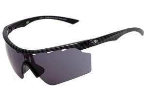Oculos de Sol Mormaii Athlon V Carbono