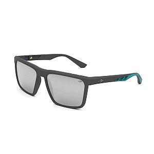 Óculos de Sol Madri