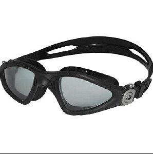 Óculos de Natação Hammerhead Nero