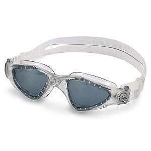 Óculos Natação Aquasphere Kayenne