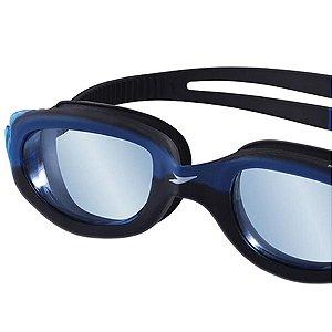 Oculos Speedo Horizon