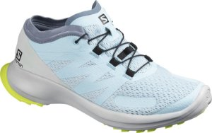 Tenis Salomon Sense Flow