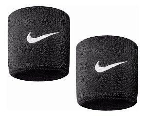 Munhequeira Pequena Swoosh Wristband Nike