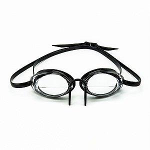 Óculos de Natação Hammerhead Hydroflow