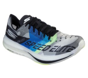 Tenis Skechers Speed Elite Hyper Burst