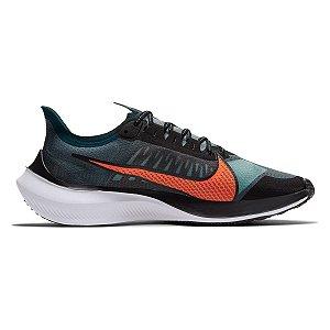 Tenis Nike Zoom Gravity