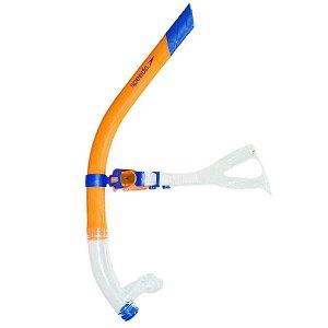 Snorkel Frontal Speedo Swin Fast -Nataçao