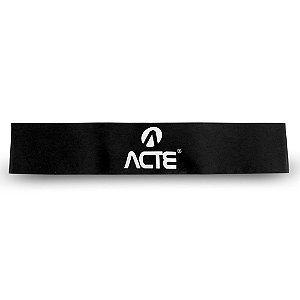 Mini Band Extra Forte Acte T176