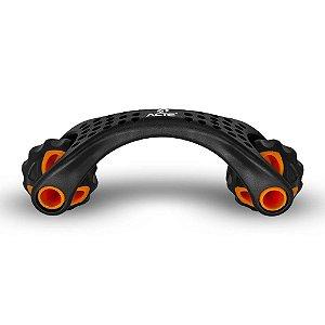Massageador Roller Pro Acte