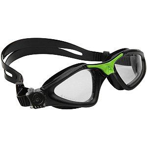 Óculos de Natação Kayenne Lente Fumê Aqua Sphere