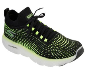 Tenis Skechers Go Run Max Road 4 Hyper Burst