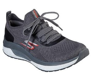 Tenis Skechers Go Run Steady Swift