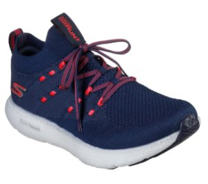 Tenis Skechers Go Run 7
