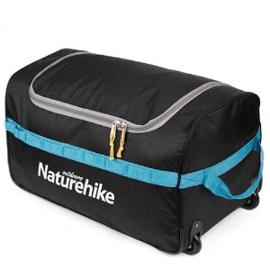 Duffel Naturehike Traveling