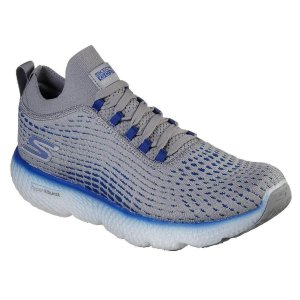 Tenis Skechers Go Run Max Road 4 Hyper Bust