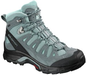 Bota Salomon Quest Gtx
