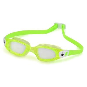 Oculos Aqua Sphere Kamelon Kid