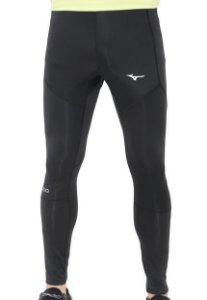 Legging Mizuno Run Biogear 3000