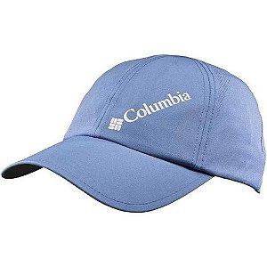 Bone Columbia Silver Ridger III Bal Cap Carbon
