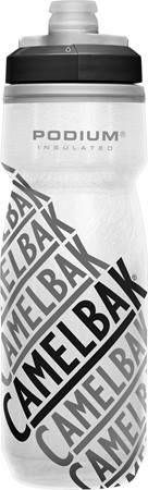Garrafa Camelbak Podium Chill 0,62 ml